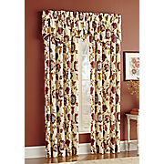 lambert window treatments