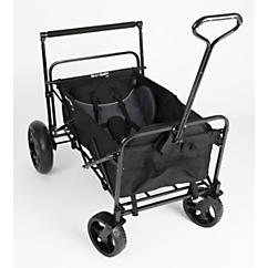 wagon stroller