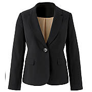 simply slimming jacket