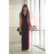 candra dress 63