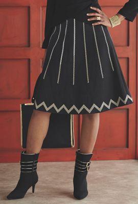 Sukki Skirt