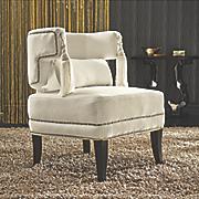 Tassels Chair