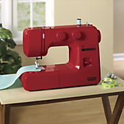 sewing machine by montgomery ward