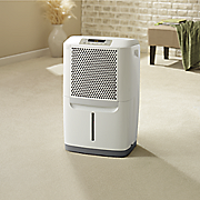 50 pint dehumidifier by frigidaire