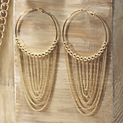 Multi-Chain Hoops