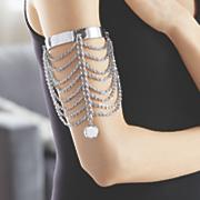 arm jewelry