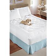gossamer mattress pad