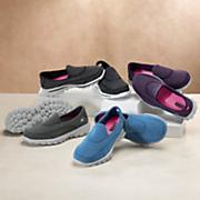 women s go walk 2 supersock shoe by skechers