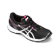 Gel-Quickwalk 2 Shoe by Asics