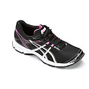 gel quickwalk 2 shoe by asics