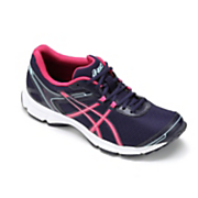 gel quickwalk 2 shoe by asics