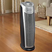 uv air purifier by bionaire