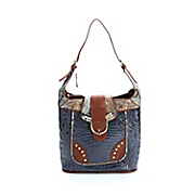 Penelope Bag by Marc Chantal