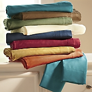 traditions microfiber sheets