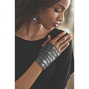 Metal/Stretch Hand Jewelry