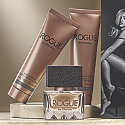 Rogue 3-Piece Set by Rihanna