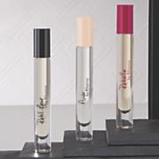 rihanna 3 pc  fragrance set 2