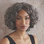halle wig