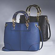lili s satchel bag