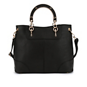 lili s satchel bag