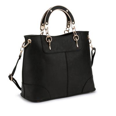 Lili's Satchel Bag