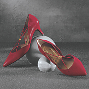 Veeva Shoe by J.Reneé