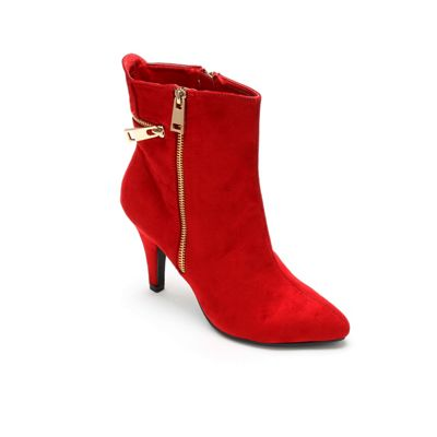Claudia Bootie by Bellini