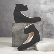 vista shoe by sacha london