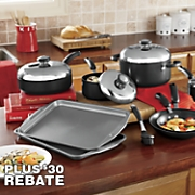 Cookware Sets Cast Iron Skillets Dutch Ovens Amp More