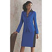 deandra suit