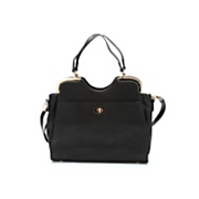 lulu s satchel bag