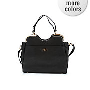 lulu s satchel bag