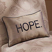 hope pillow