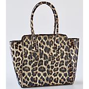 patent animal bag