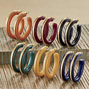 color hoops