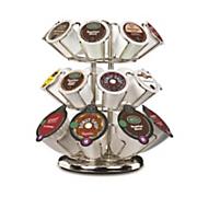 keurig 24pk carousel tower
