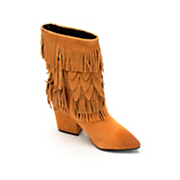 wicken fringe boot by mojo moxy