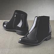 taci bootie by spring footwear
