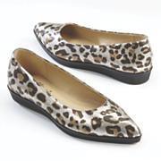 freda shoe by bellini