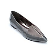 Fortune Shoe by Bellini