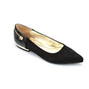 nova shoe by bellini