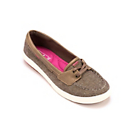 Glimmer Shoe by Keds
