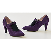 Parma Shoe by Bellini