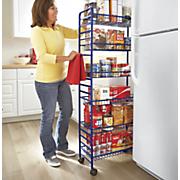 metal thinman pantry