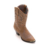 annabelle cowboy boot by dingo