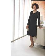 Alcina Jacket Dress