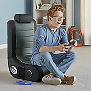 gaming boom chair
