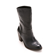 emberleigh boot by lucky brand