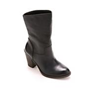 emberleigh boot by lucky brand