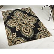 new bohemia rug